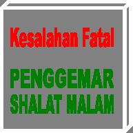 mutiara hikmah, mutiaras islam, kata hikmah, kisah hikmah