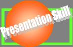 ice breaker, contoh ice breaker, presentasi menarik, presentasi sukses, rahasia presentasi, teknik presentasi, kajian islami, permainan ice breaker