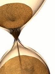 jam pasir, demi waktu, batas waktu, tepat waktu, manajemen waktu, tentang waktu, paruh waktu, shalat 5 waktu, sholat 5 waktu, waktu azan, waktu salat, waktu sholat jakarta, jadwal waktu sholat, nilai waktu, waktu adzan, jadwal waktu shalat, mengisi waktu