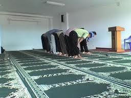 ceramah dan pidato isra miraj nabi Muhammad SAW