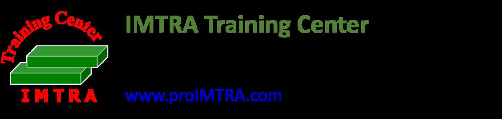 info training gratis kursus web di bogor
