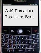 doa puasa, doa ramadhan, ibadah puasa, menyambut bulan puasa, persiapan ramadhan, puasa ramadhan, tips puasa, ucapan selamat ramadhan, puasa wajib, sms puasa, sms ramadhan, SMS Lebaran