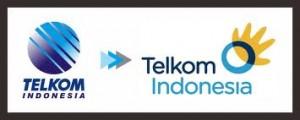 Contoh Khubah Jumat Singkat Tahun Baru Logo Telkom