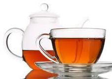 Adab makan minum Rasulullah, cara makan Nabi cara makan yang baik benar sehat!