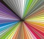 spektrum materi dakwah khotbah jumat