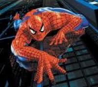 kisah hikmah spiderman kisah inspiratif
