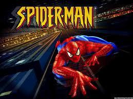 kisah hikmah spiderman kisah inspirasi