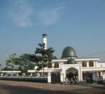 kuliah subuh masjid yasmin - artikel islami