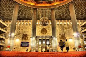 ceramah islami kultum ramadhan