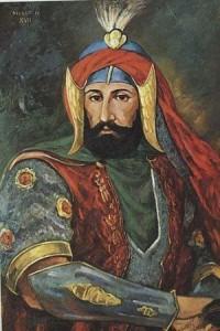 kisah hikmah sultan murad iv