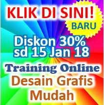 training onlline